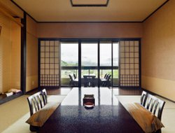 The most popular Yufuin hotels