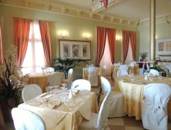 Verbania hotels for families with children
