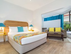 Port Douglas hotels for families with children