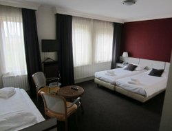 Boxmeer hotels with restaurants