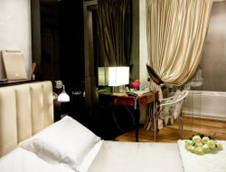 Pets-friendly hotels in Arezzo