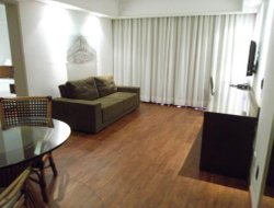 The most popular Campinas hotels