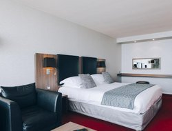 The most popular Oostende hotels