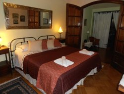 Pets-friendly hotels in Salta