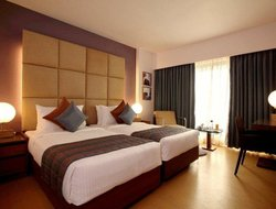 The most expensive Navi Mumbai hotels