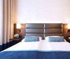 Viena: CityBreak no Drei Kronen Hotel Wien City desde 53€