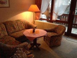 Pets-friendly hotels in Bad Sachsa