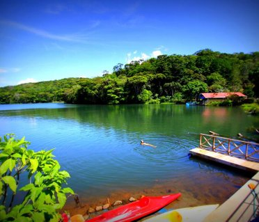Cerro Azul Vacation Resort