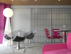 Pets-friendly hotels in Epinal