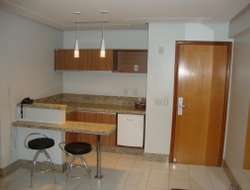 Goiania hotels with swimming pool