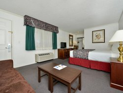 Pets-friendly hotels in Lancaster