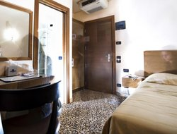 The most popular Reggio Emilia hotels