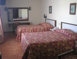 The most popular Orizaba hotels