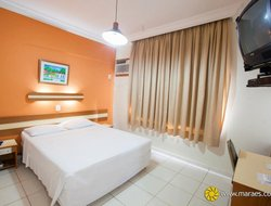 The most popular Cuiaba hotels