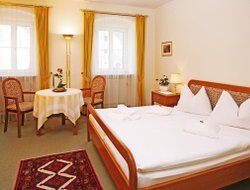 The most popular Mondsee hotels