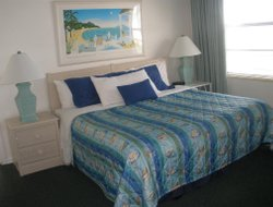 Delray Beach hotels for families with children