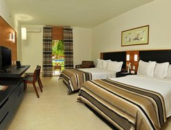 Pets-friendly hotels in Ribeirao Preto