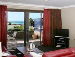 Top-4 romantic Narooma hotels