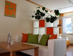 Pets-friendly hotels in Hammelburg