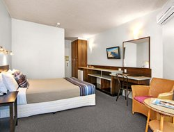 Pets-friendly hotels in Port Macquarie