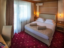 The most expensive Banja Luka hotels