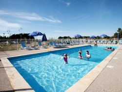 La Cotiniere hotels with swimming pool