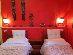 Pets-friendly hotels in San Pietro in Cariano