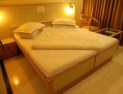 Alibag hotels with swimming pool