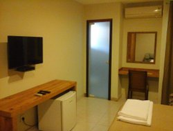 Pets-friendly hotels in Guarapari