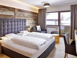 The most popular Ehrwald hotels