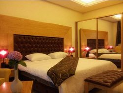 The most popular Ad Dabiyyah hotels
