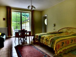 Pets-friendly hotels in Bad Honnef