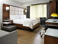 New York City hotels