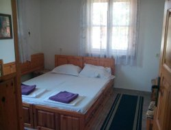 Pets-friendly hotels in Tryavna