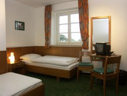 Gladbeck hotels with restaurants