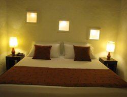 The most popular Barichara hotels