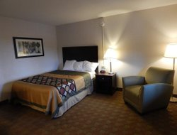 Pets-friendly hotels in White River Junction