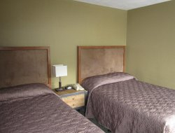 Prince Rupert hotels with sea view