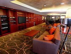 Business hotels in Argentina