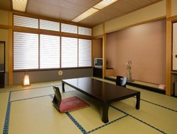 The most popular Kami-kanagawa hotels