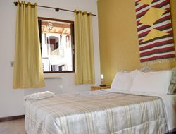 Pets-friendly hotels in Miguel Pereira