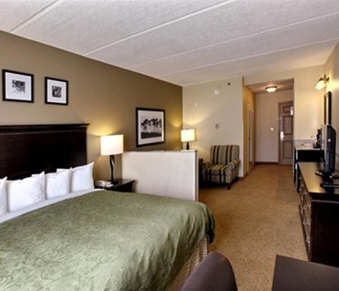 Comfort Inn & Suites Lithia Springs