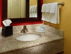 Business hotels in Hapeville
