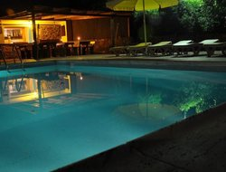 Zambujeira do Mar hotels with swimming pool