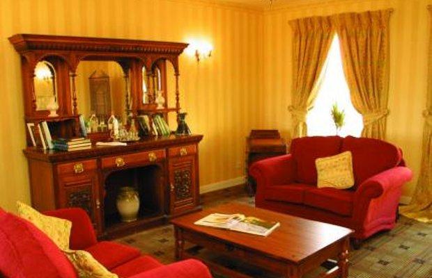 фото Sheedy`s Country House Hotel (A Manor House Hotel) 636329005