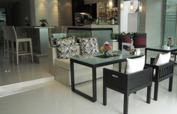 фото G-1 Apartment 636698275
