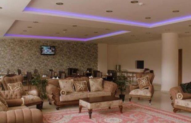 фото Avcilar Vizyon Hotel 636927124