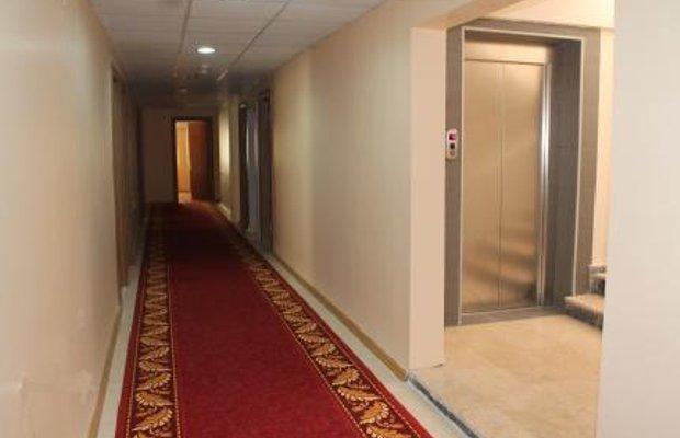 фото Avcilar Vizyon Hotel 636927136