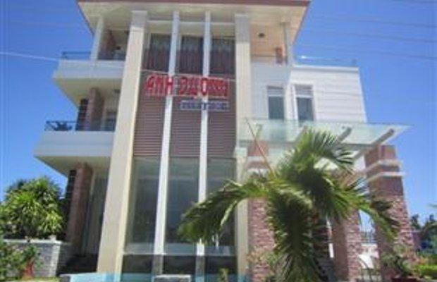 фото Anh Duong Hotel 637125042