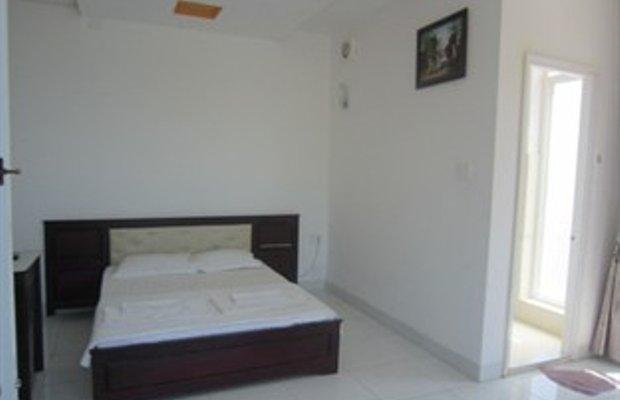 фото Anh Duong Hotel 637125043